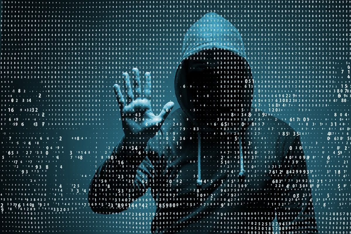 Everything You Need To Know About Becoming a Cybersecurity Analyst
