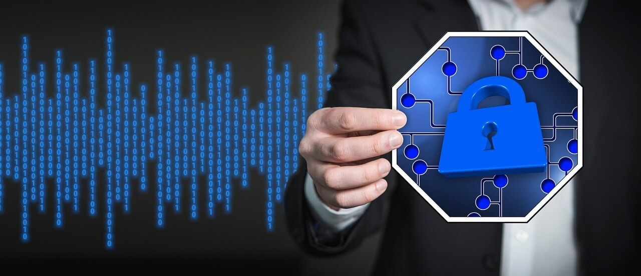 Where Automated Cybersecurity is Headed in 2019