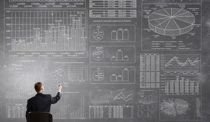 Data Science Training can Help Create a Future-Proof Data Analytics and Insight Strategy