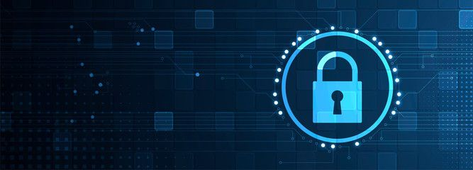 Ensure the Success of Information Security Roadmap Implementation Through Information Security Training