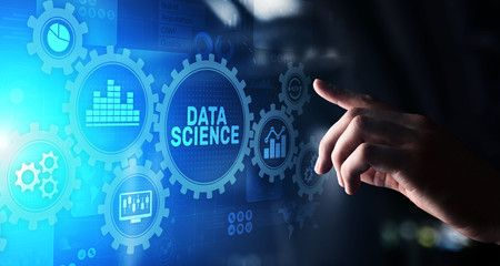 Data Science Training Helps Improve the 3 Most Prevalent Big Data Elements of 2018