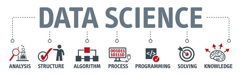 Data Science Training Will Help Your Team Adopt an Analytical Mindset