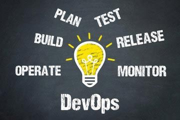 What Is DevOps And How Can It Help Your Business?