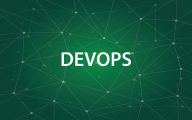 Everything You Need to Know About the Building Blocks of DevOps