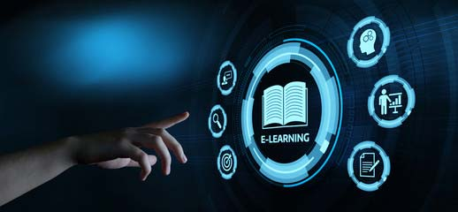 How E-learning is Transforming Businesses