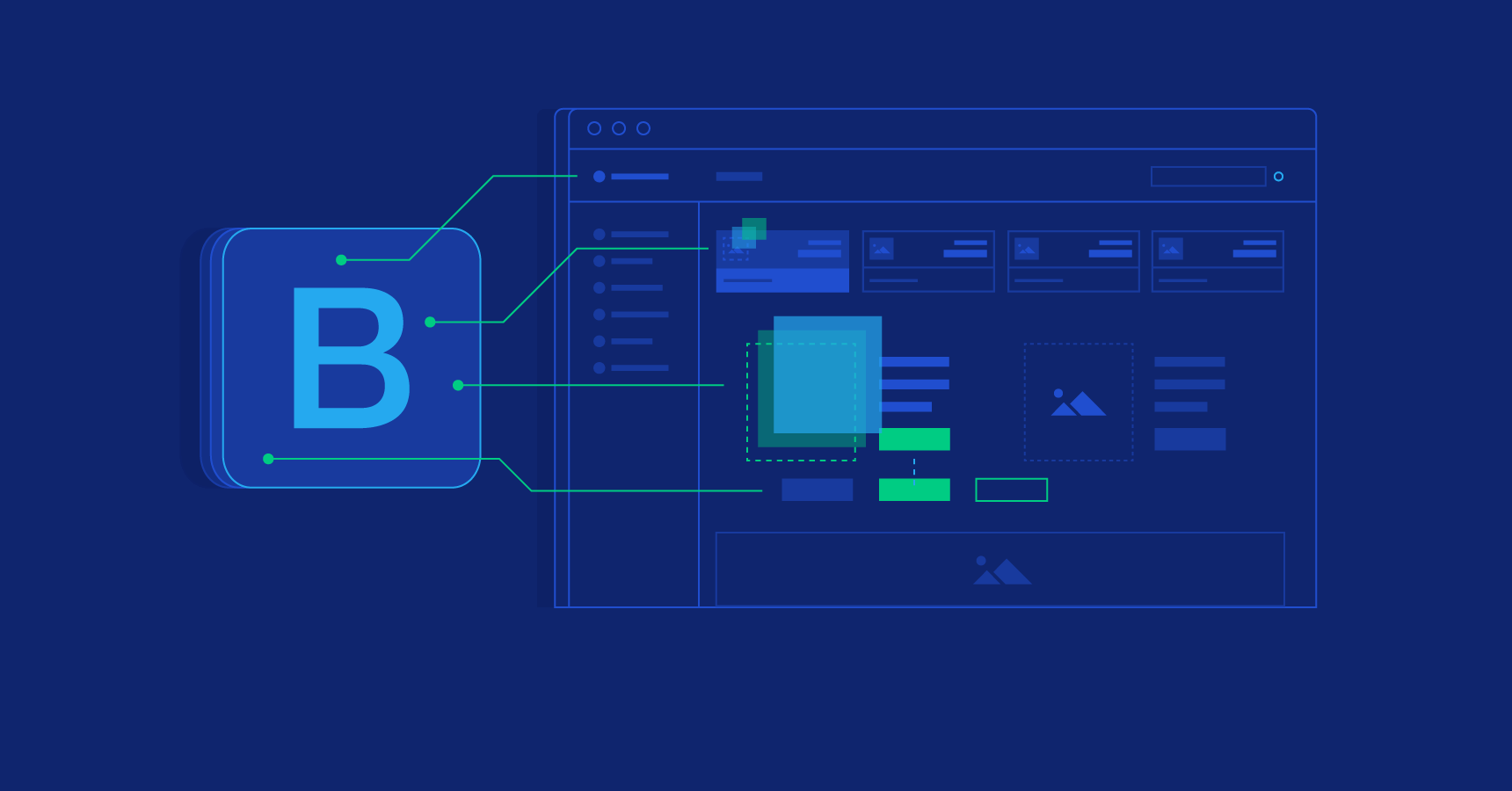 Everything You Need To Know About the Bootstrap Framework
