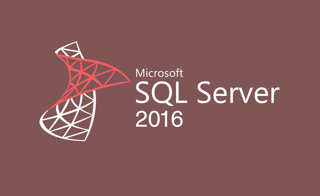 10 New Features of SQL Server 2016