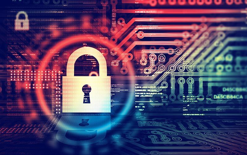 How can DevOps Increase System Security