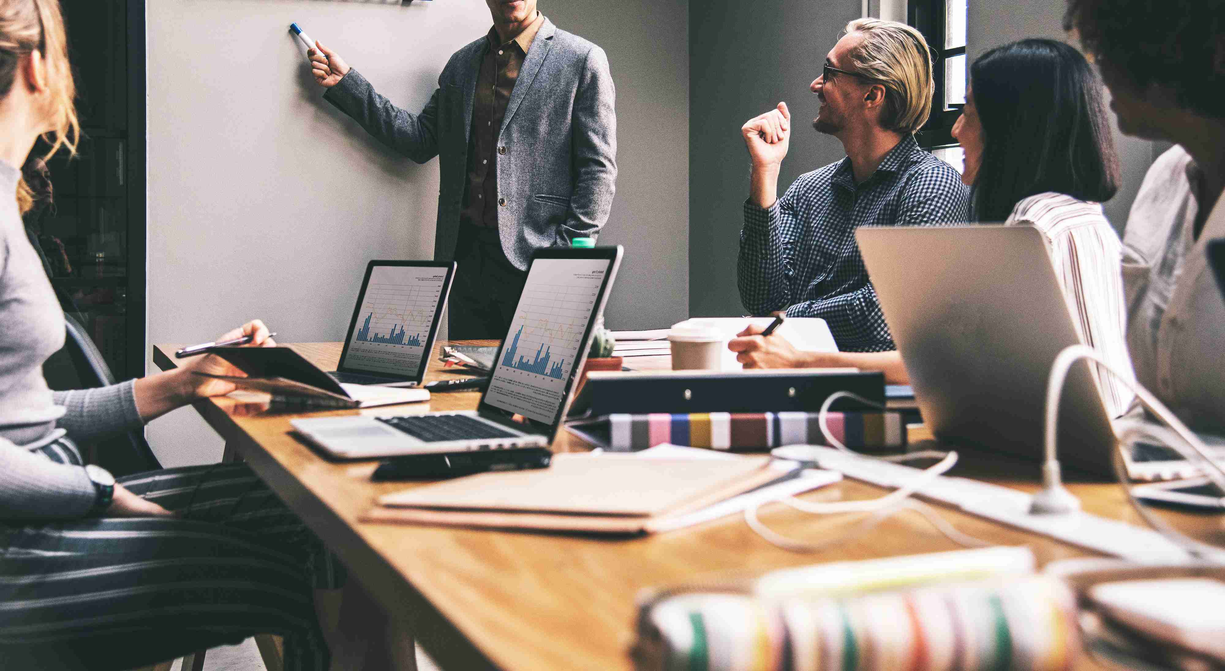 How DevOps skills can uplift your career growth?