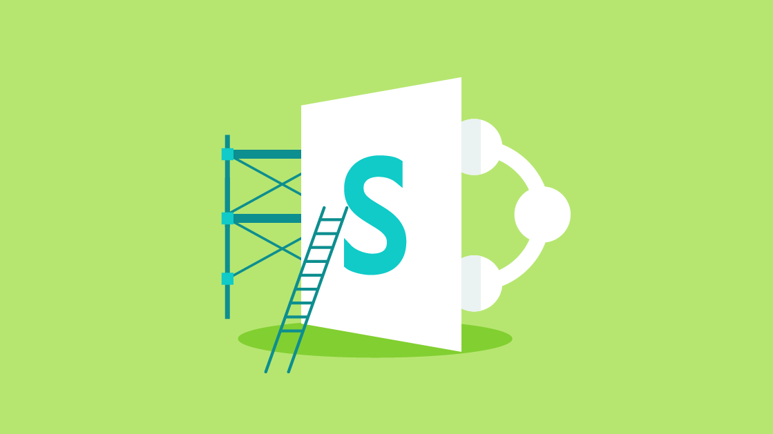 How to Build Your Career Around Microsoft SharePoint