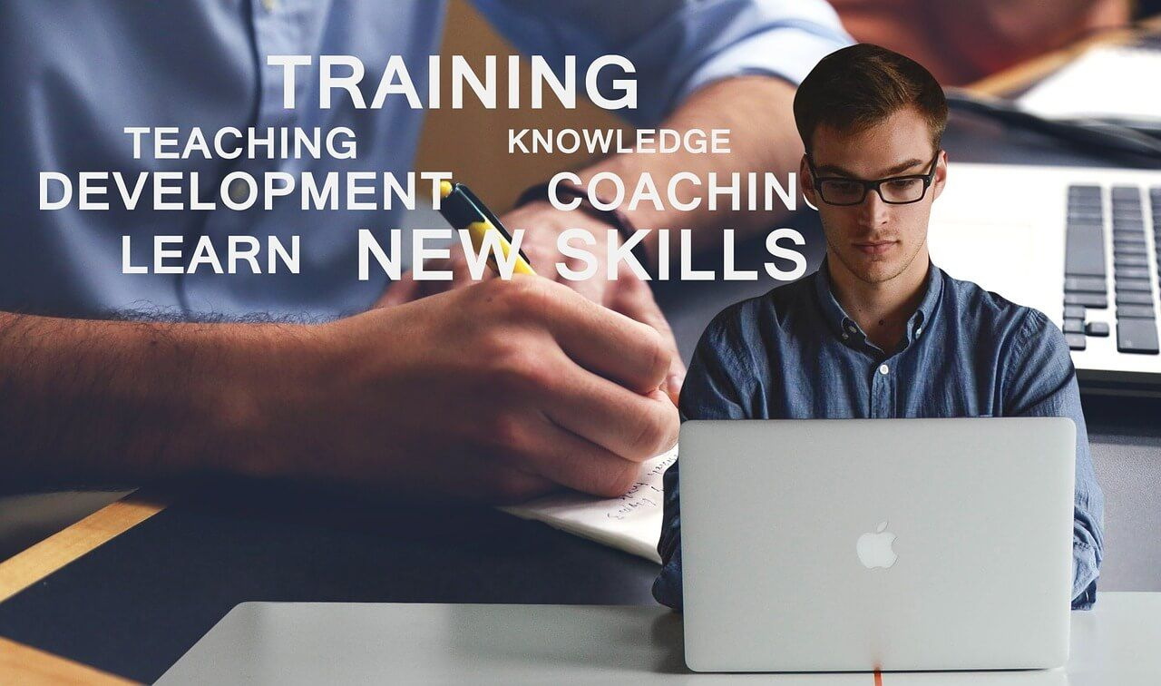 How to Pay for Web Development Bootcamp?