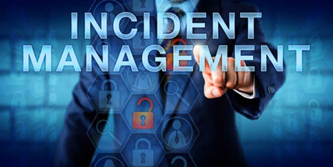 How To Manage Incidents In IT Environments Using ITIL Best Practices