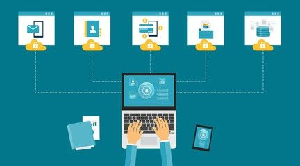 Ensuring Infrastructure Security and Compliance through Azure Training