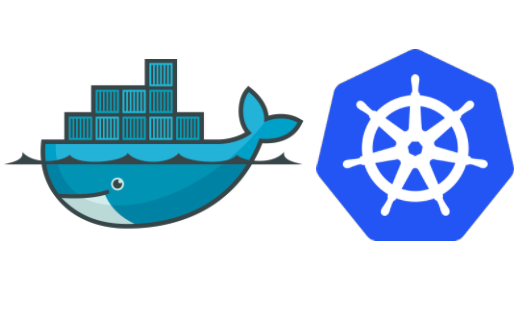 Introduction to Docker Kubernetes Service