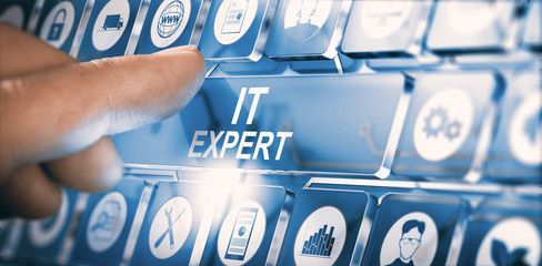 How to Measure the Sustainability of your IT Training Program