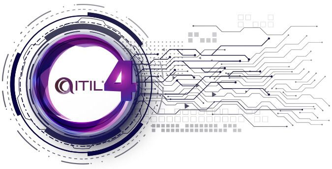 Itil Certificate Path 2019 And Beyond