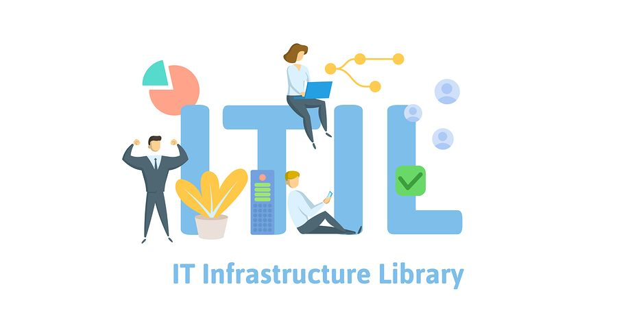 ITIL 4: A Huge Update For The World Of ITSM
