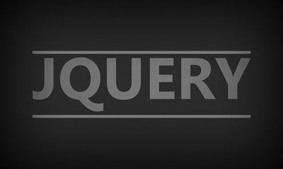 Differences Between jQuery and JavaScript