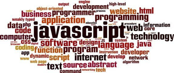 5 Common Jobs Requiring JavaScript Skills