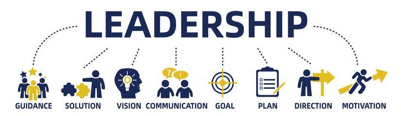 Developing Leadership Skills For IT Professionals