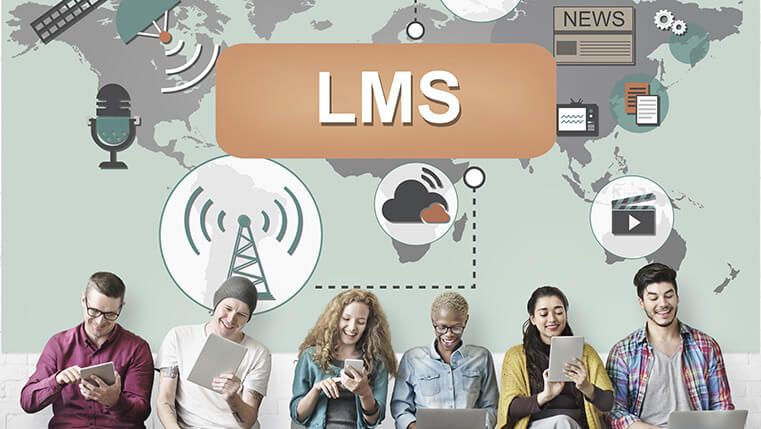 10 Qualities of a Great LMS