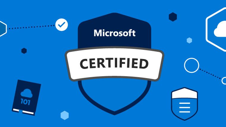 10 Reasons Why You Should Get a Microsoft Azure Certification