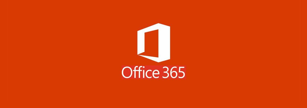 Ways to Manage User Accounts in Office 365
