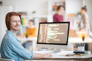 The Top 3 Most Lucrative Programming Skills