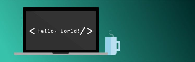 10 Famous Websites Built With Python