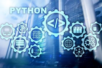 Understanding Functions, Global Variables, and Local Variables in Python Programming