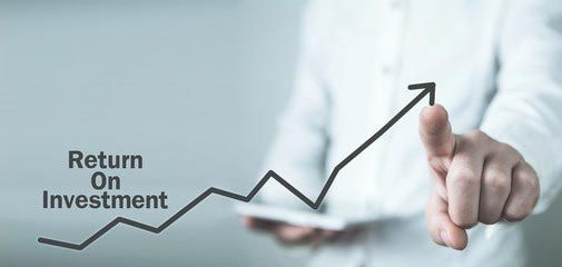How to Measure the ROI on Your IT Training Budget