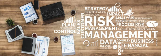 How To Deal With Risks In IT Environments Using ITIL Best Practices