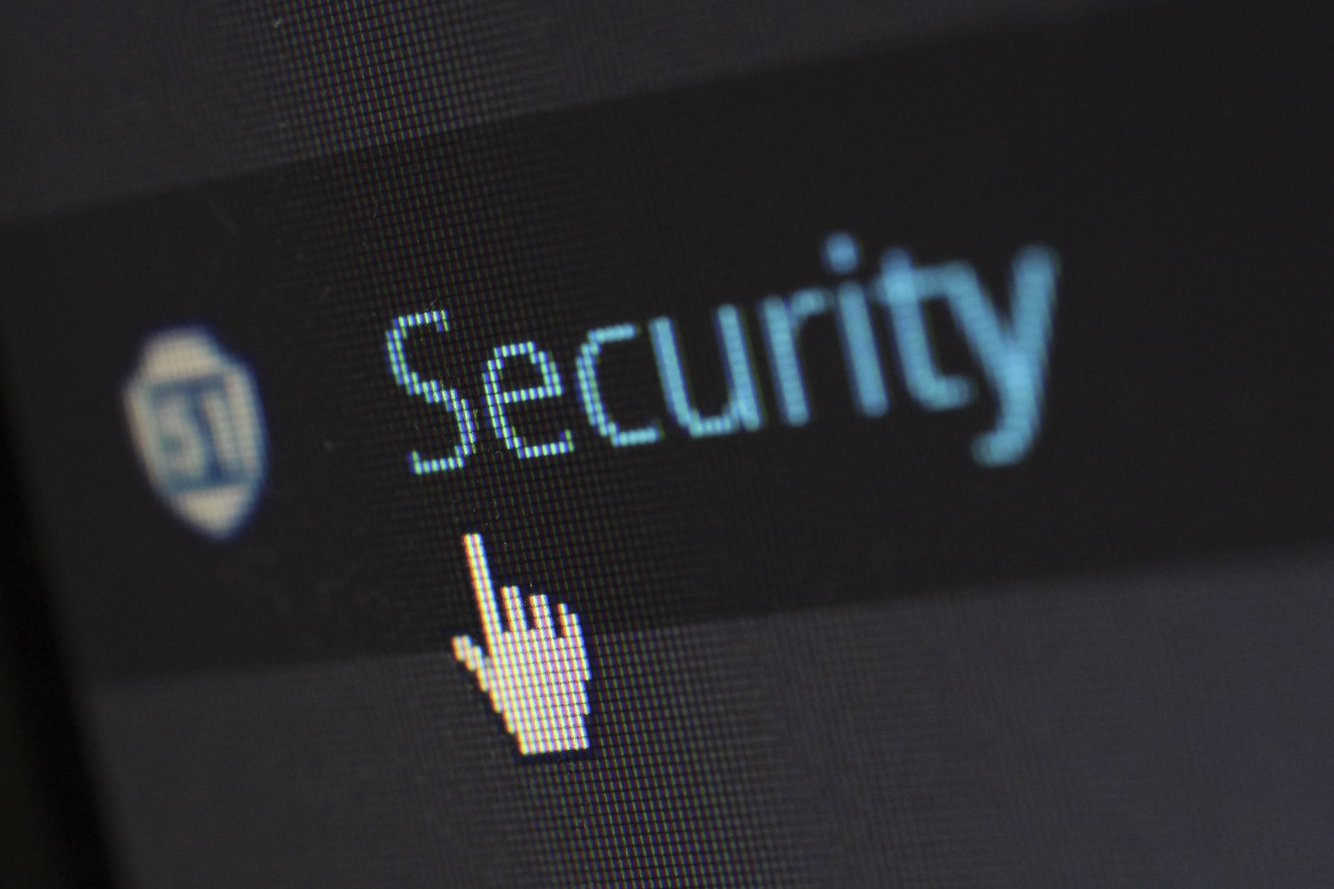 Information Security Training Bolsters your Company's Digital Security Awareness