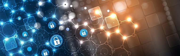 Information Security Training can Upskill your Data Security Teams