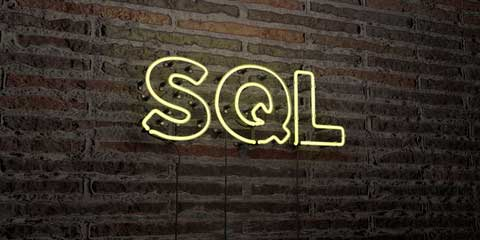 How to Improve Your SQL Server Skills