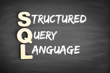The SQL Server Training Series: Getting Started With the Database Engine