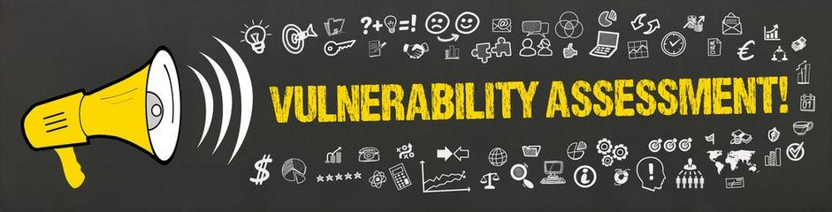 Train Your Team on System Vulnerabilities and How to Mitigate those Risks through Information Security Training
