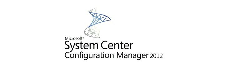 A Day In The Life Of A Systems Center Configuration Manager (SCCM) Administrator