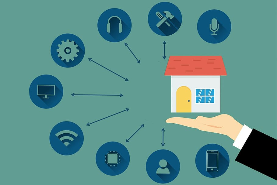 Tips to Secure IoT and Connected Systems