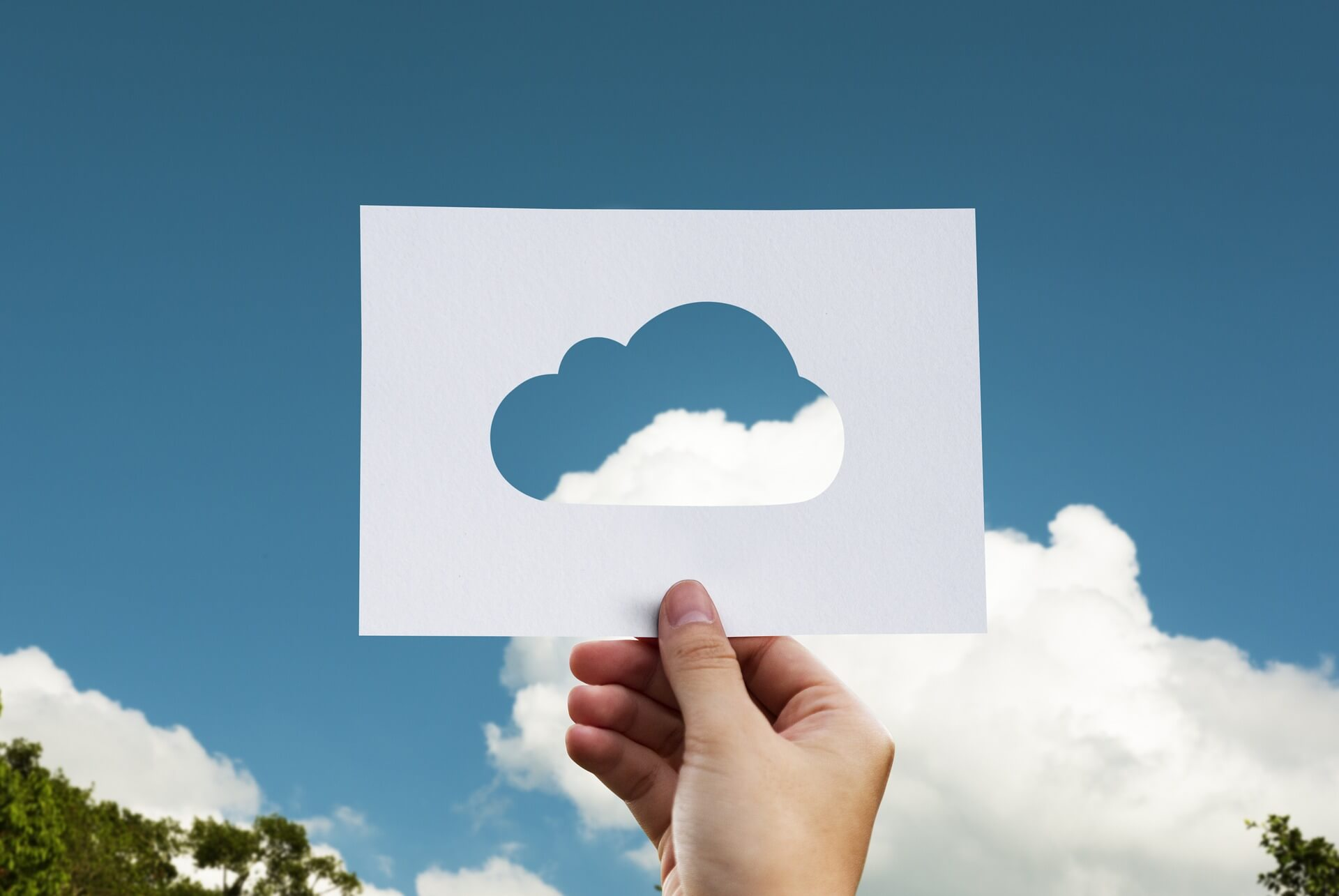 Top 5 Cloud Certifications