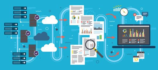 Train Your Teams on the Vital Elements of an Effective Big Data Strategy