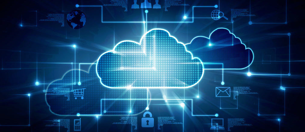 Cloud Storage is Much More Secure than You Think