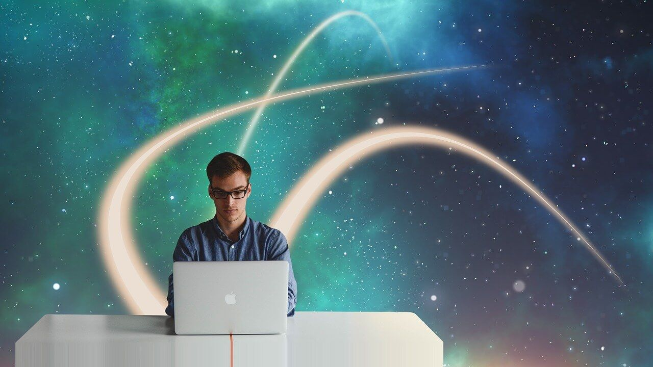 5 Best Practices to Follow to Become A Skillful Web Developer