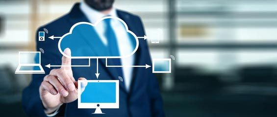 What Every IT Team Needs to Know About the Cloud