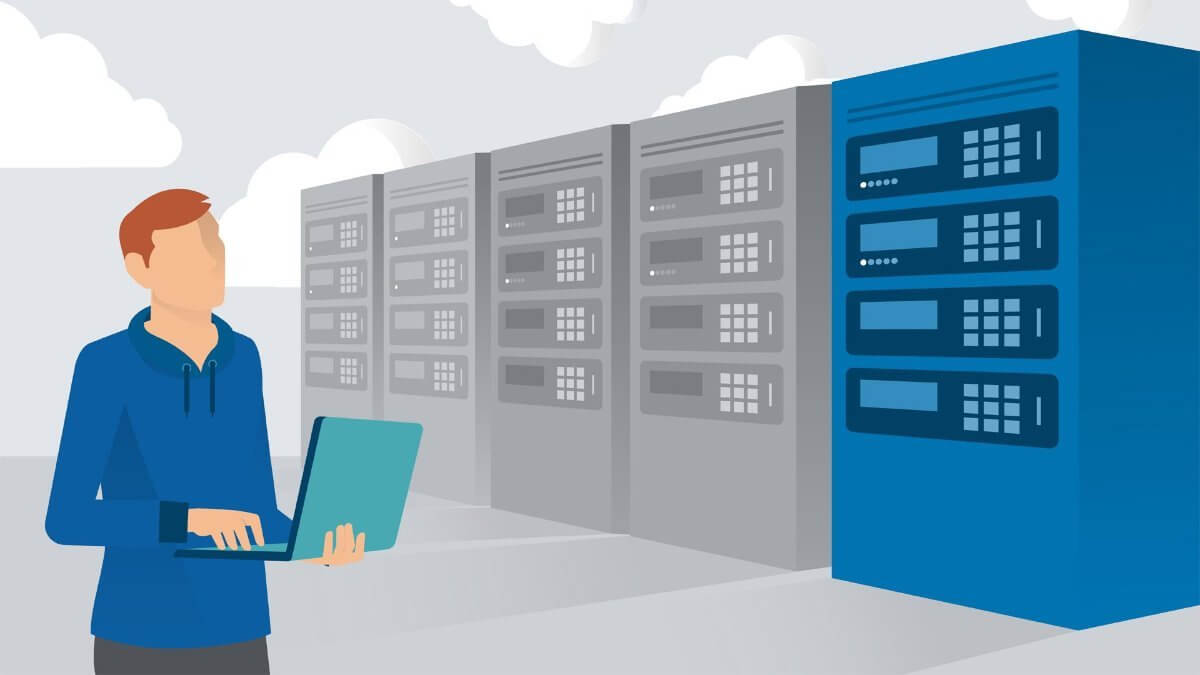 Comparison of Windows Server 2016 and 2019 – What's The Difference?