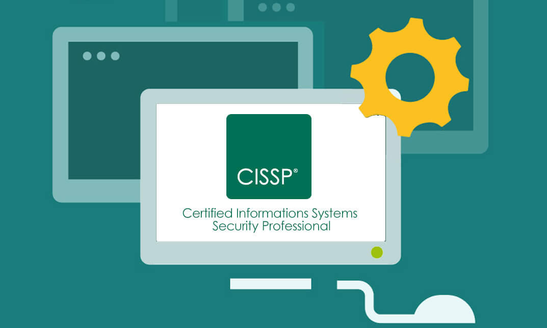 Why CISSP Online Training is Essential before taking the Certification Exam?