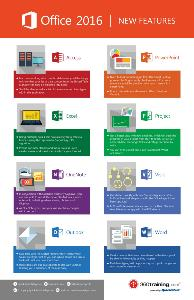 office2016infographic