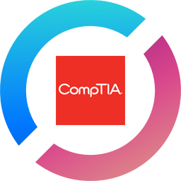 CompTia learning Path