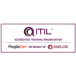 ITIL Learning Partner