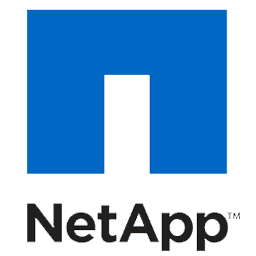 Netapp Learning Partner